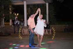Upton Wedding (399 of 502)