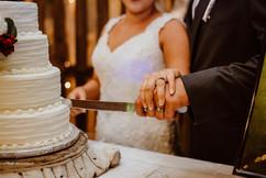 Britt Wedding-9505.jpg