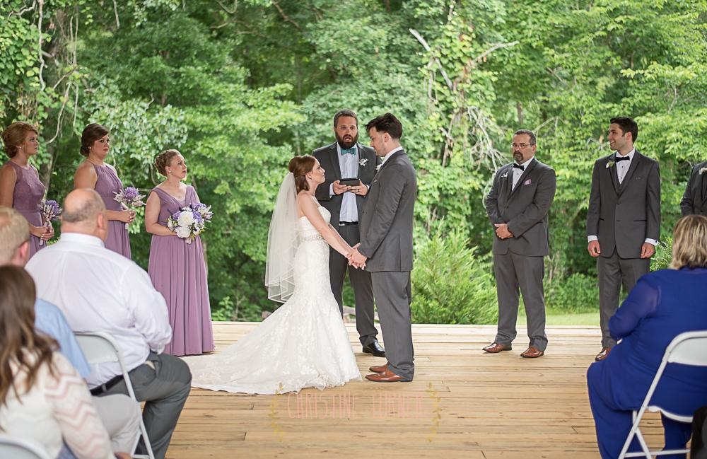 Swaney Wedding (122 of 254)