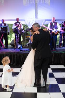 Miller Wedding (125 of 184)