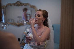 Swaney Wedding (30 of 254)