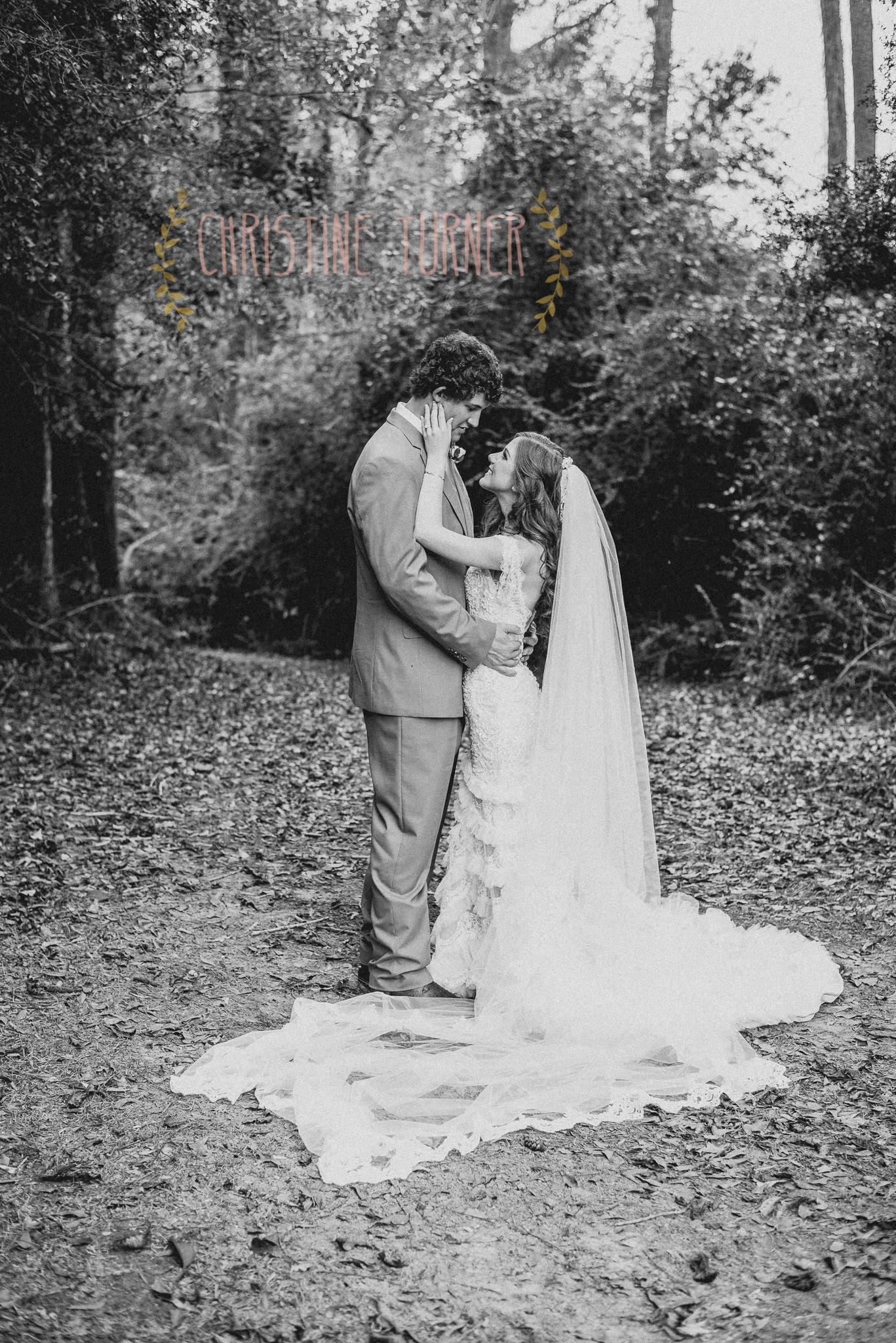 Gill Wedding (112 of 498)
