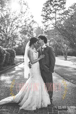 Upton Wedding (239 of 502)