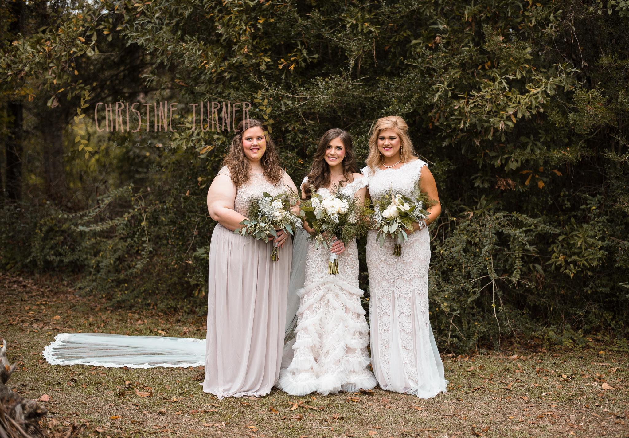 Gill Wedding (180 of 498)
