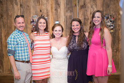Swaney Wedding (3 of 114)