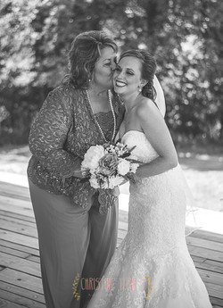 Swaney Wedding (41 of 254)