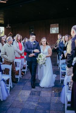 Wedding_-54