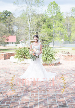Upton Wedding (60 of 502)