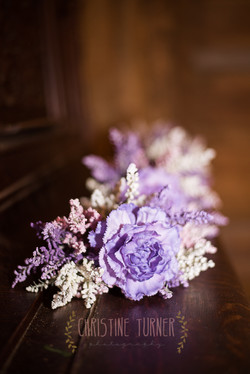 Swaney Wedding (101 of 248)