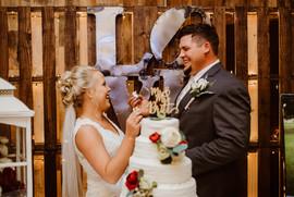 Britt Wedding-9517.jpg