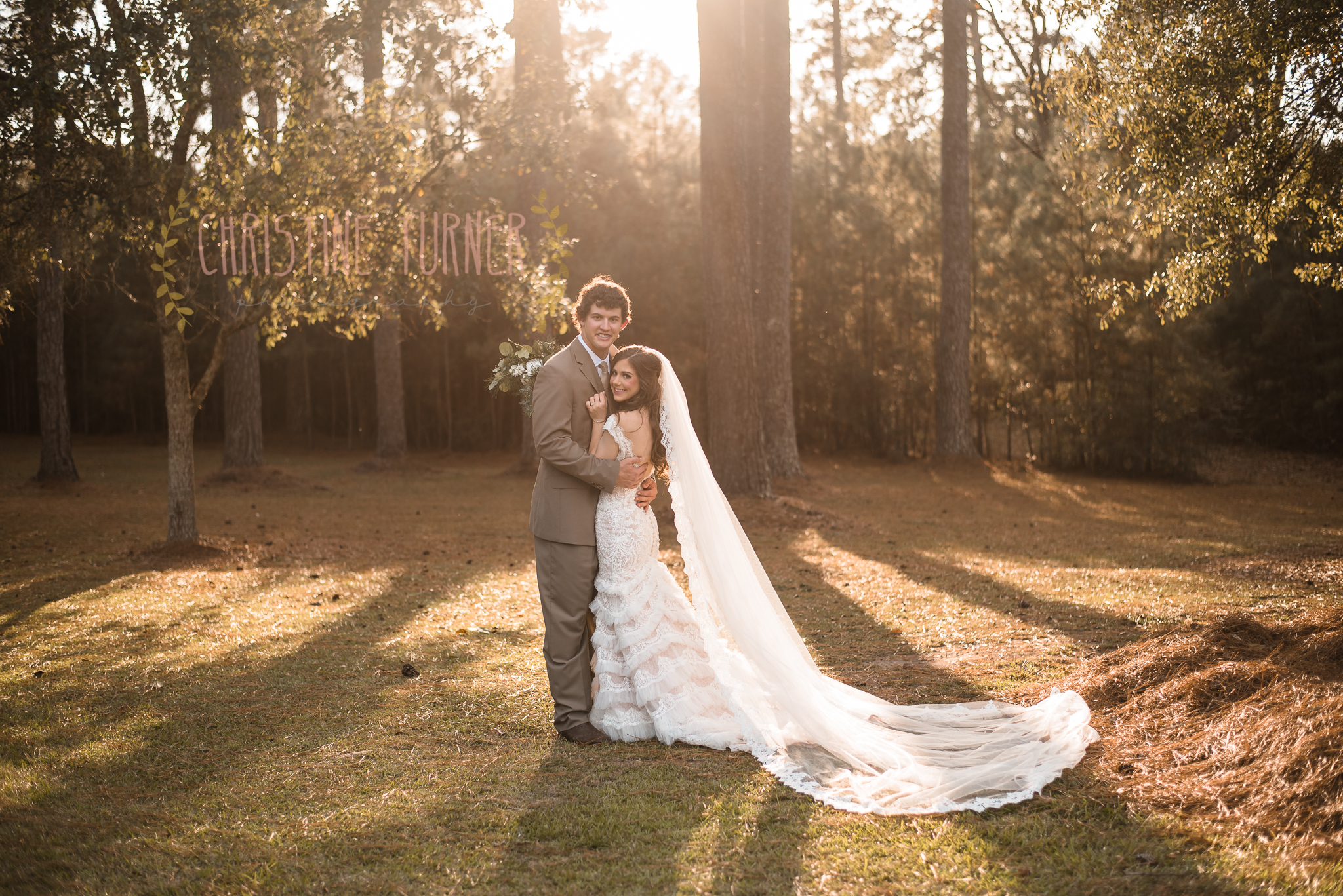 Gill Wedding (432 of 498)