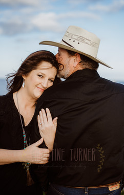 T&B Engagements  (6 of 41).jpg