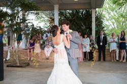 Upton Wedding (315 of 502)