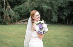 Swaney Wedding (201 of 248)