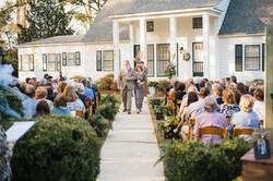 Gill Wedding (392 of 498)