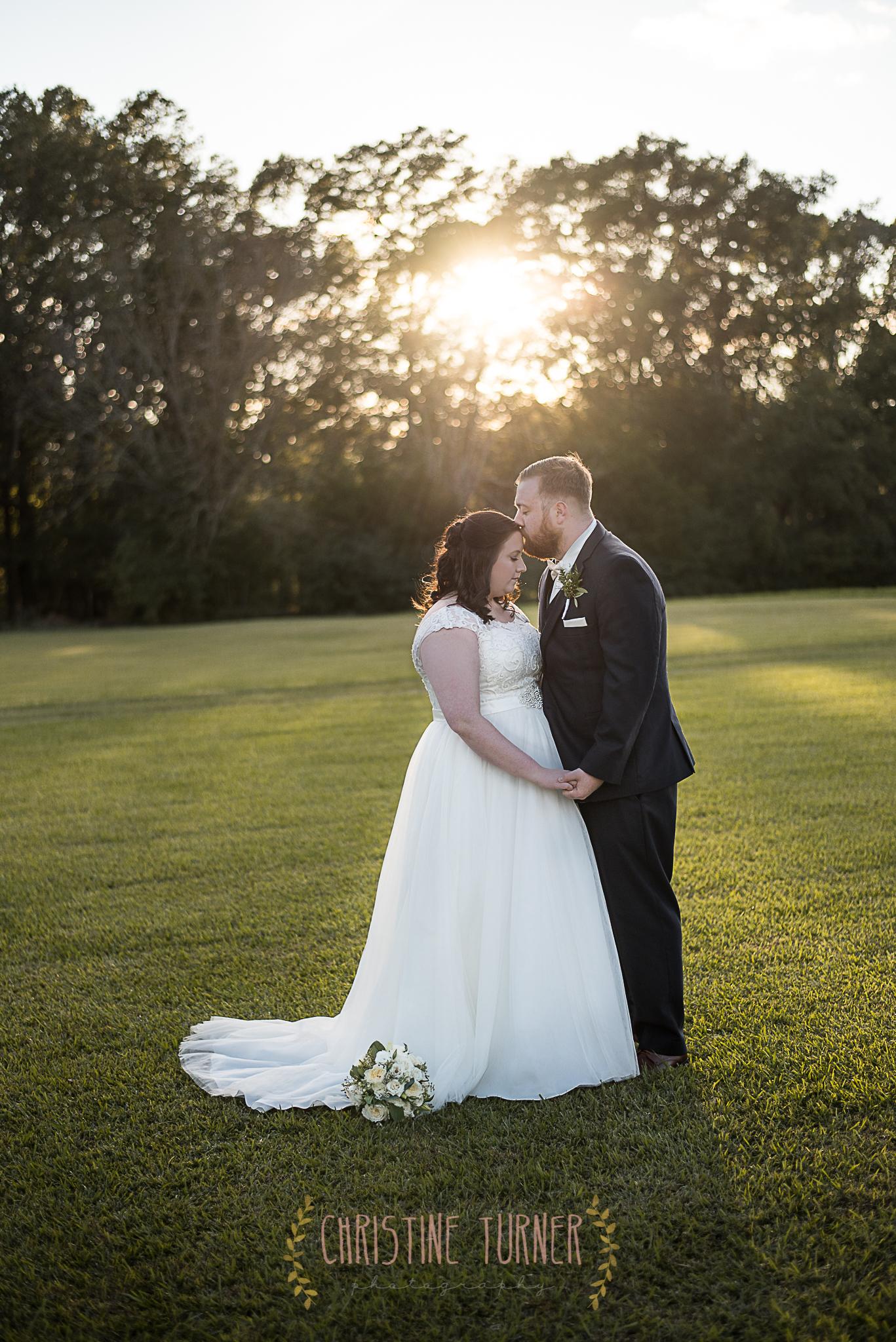 J&D Wedding (9 of 24)