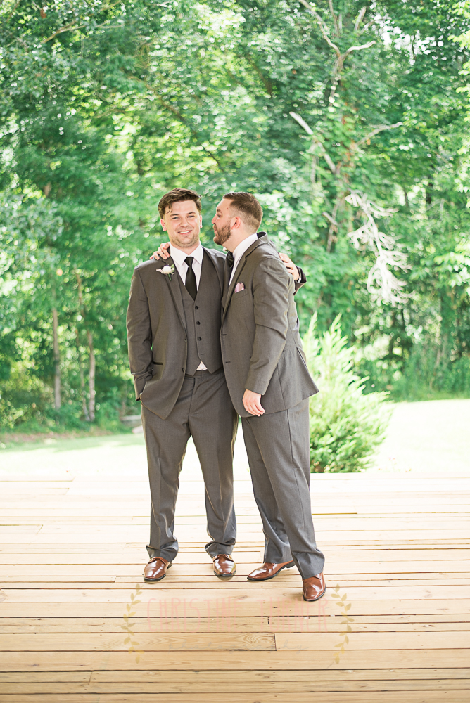 Swaney Wedding (230 of 248)