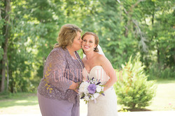 Swaney Wedding (14 of 68)