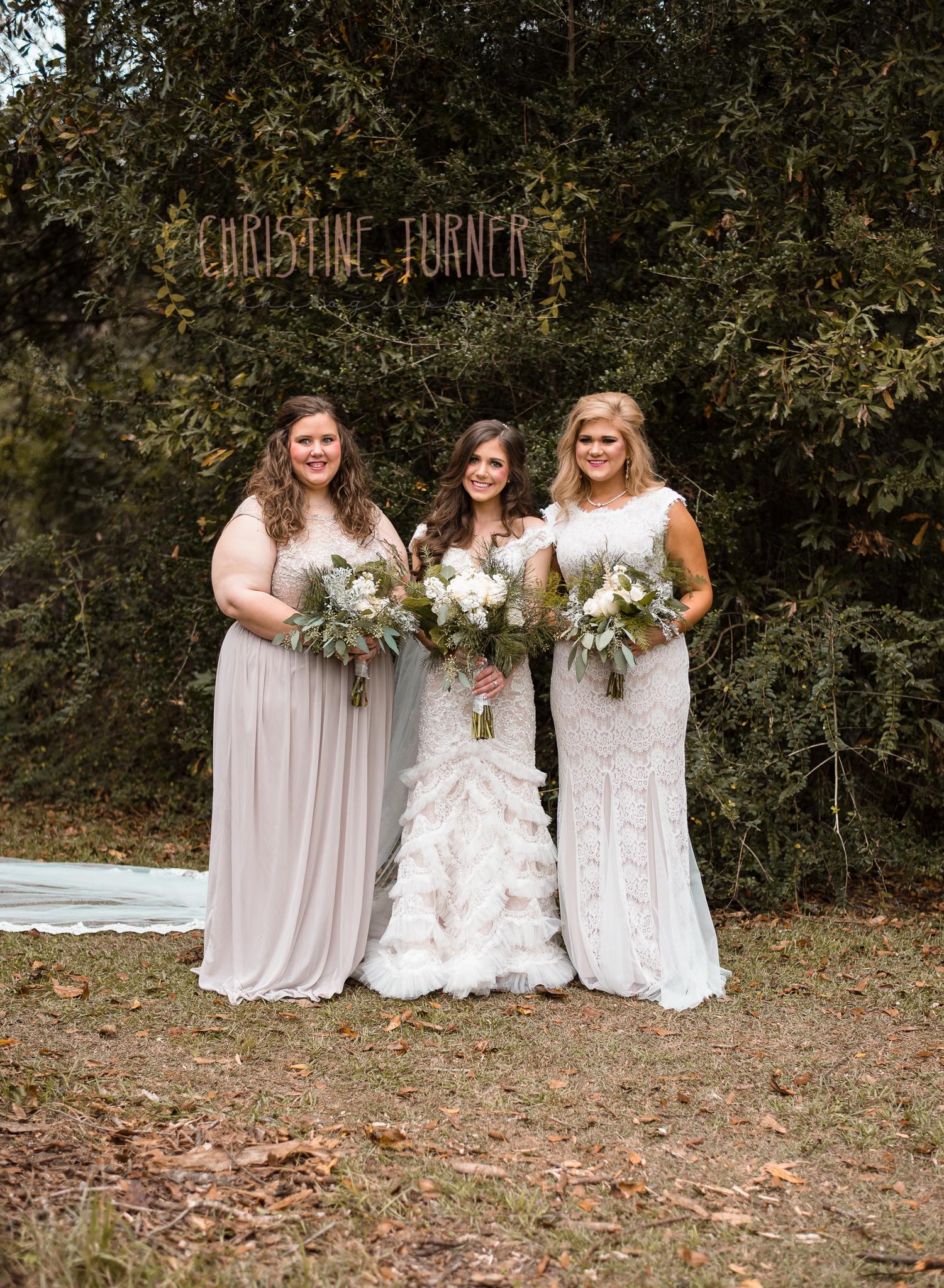Gill Wedding (178 of 498)