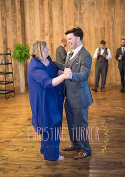 Swaney Wedding (50 of 68)
