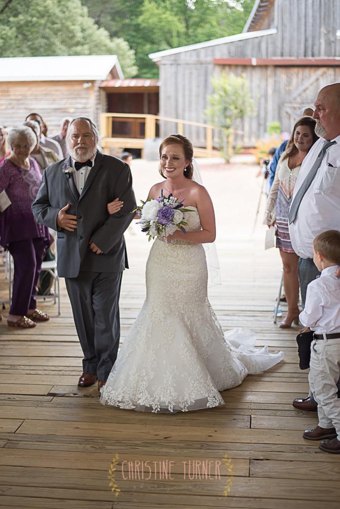 Swaney Wedding (86 of 254)