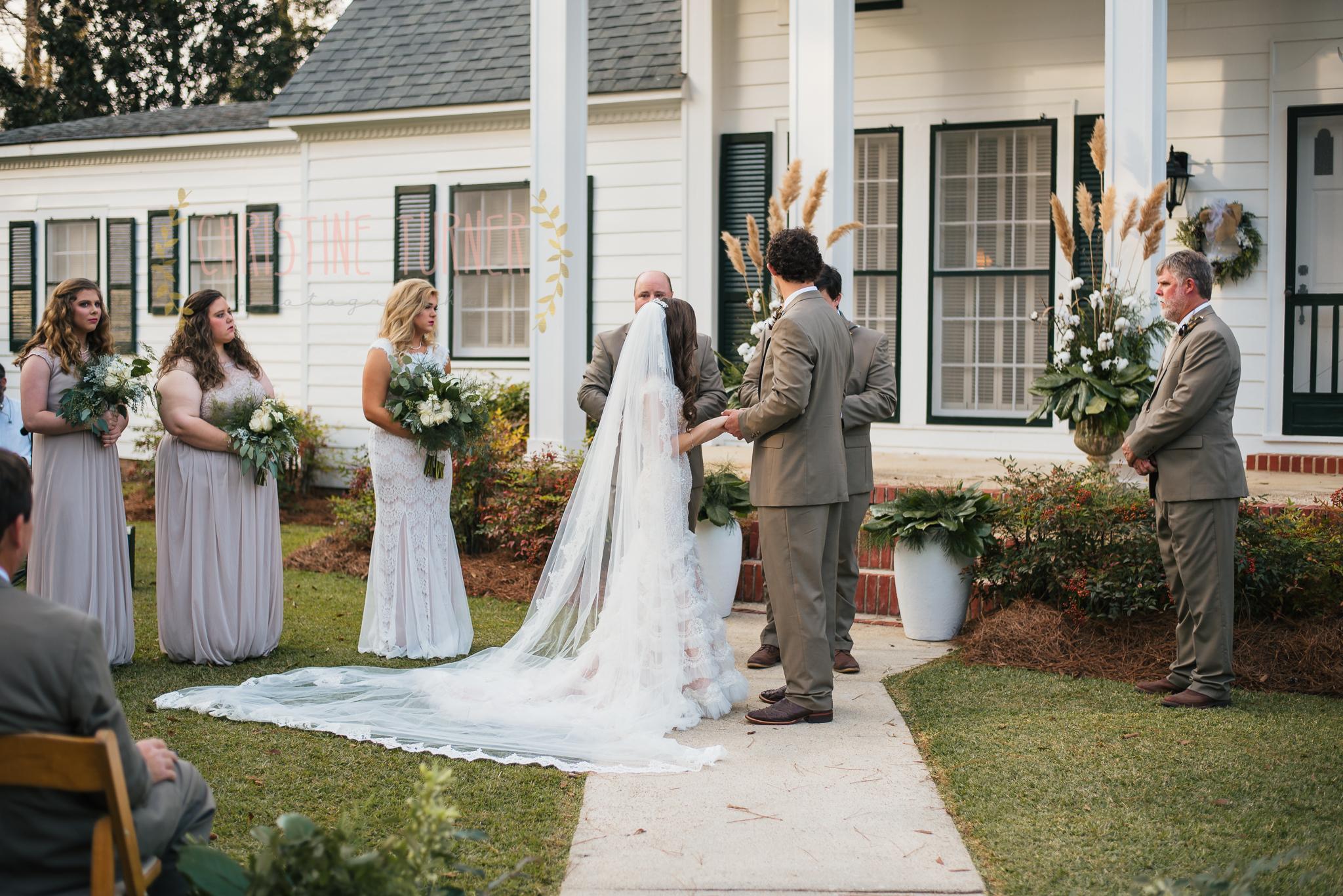 Gill Wedding (366 of 498)