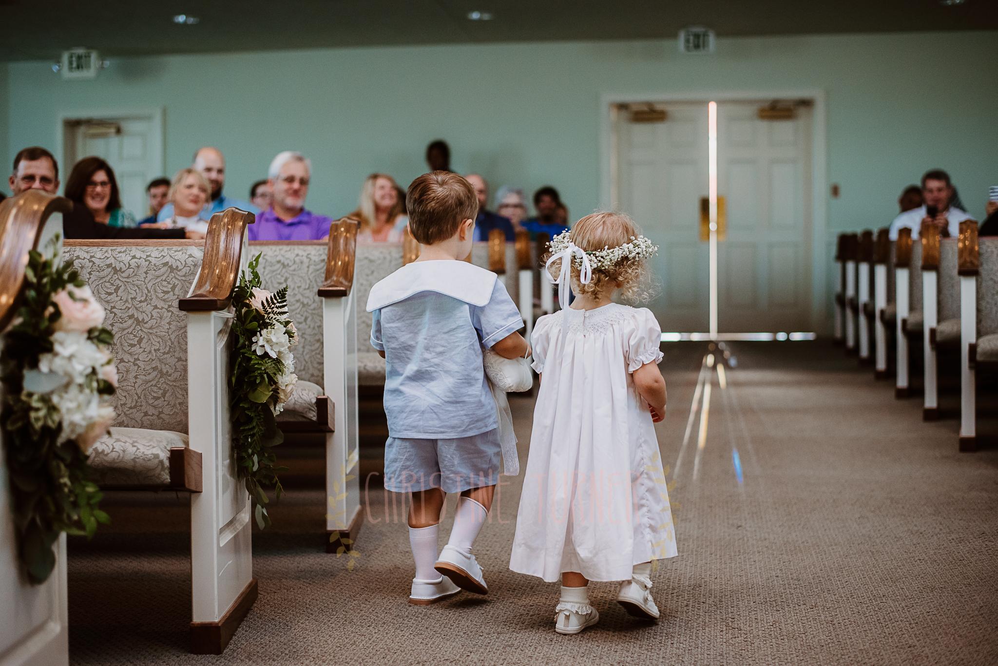 Miller Wedding (71 of 184)
