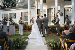 Gill Wedding (336 of 498)