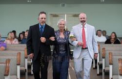 Miller Wedding (46 of 184)