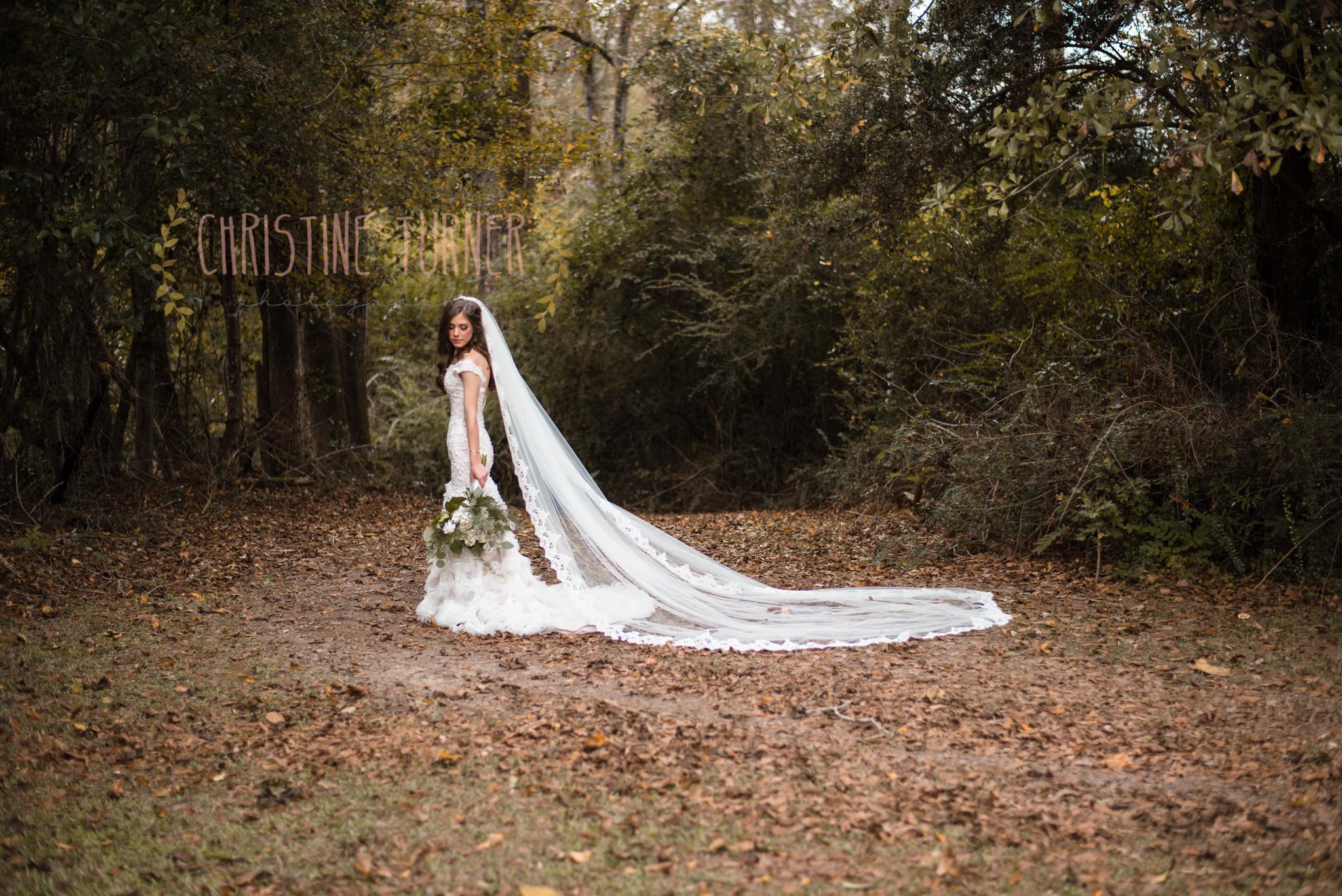 Gill Wedding (130 of 498)