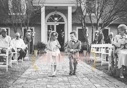 Upton Wedding (139 of 502)