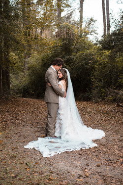 Gill Wedding (103 of 498)