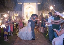 Upton Wedding (354 of 502)
