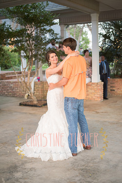 Upton Wedding (276 of 502)
