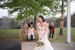 Upton Wedding (338 of 502)