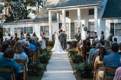 Gill Wedding (344 of 498)