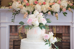 Upton Wedding (10 of 502)