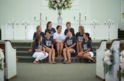 Miller Wedding (9 of 184)