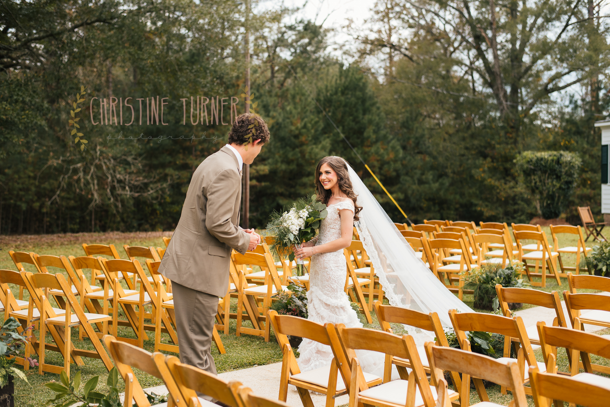 Gill Wedding (40 of 498)