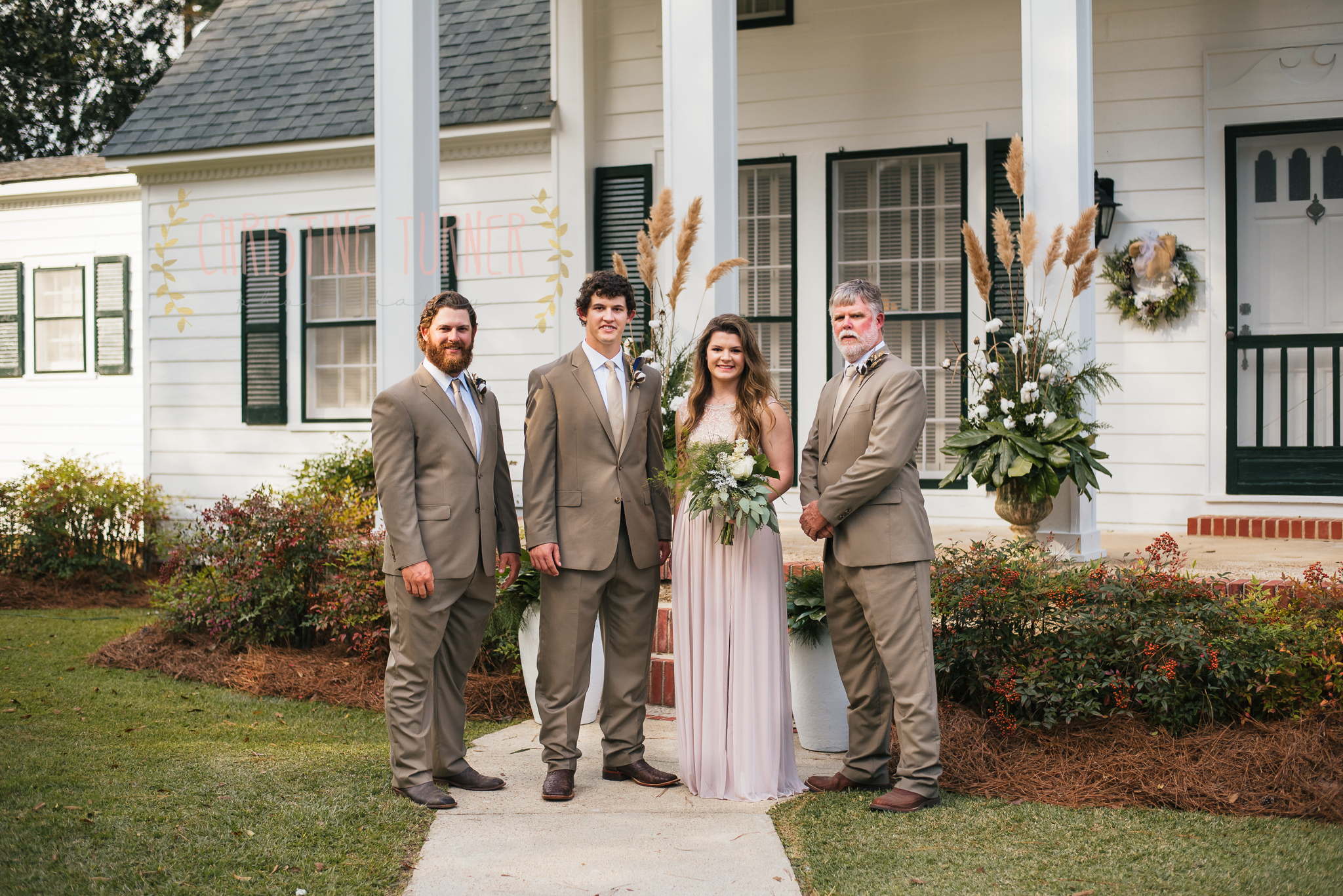Gill Wedding (230 of 498)