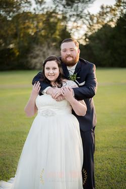 J&D Wedding (15 of 24)