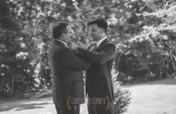 Swaney Wedding (21 of 254)