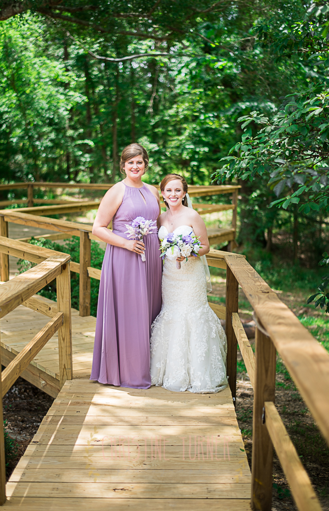 Swaney Wedding (161 of 248)