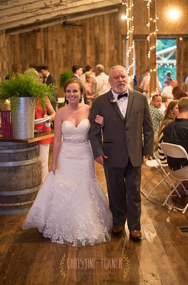 Swaney Wedding (230 of 254)