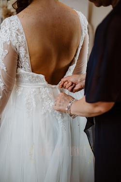 Hodges Wedding (20 of 154)