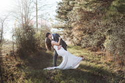 Coleman Wedding-33