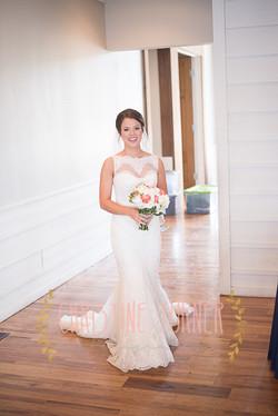 Goff Wedding (18 of 50)