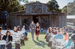 Hodges Wedding (86 of 154)