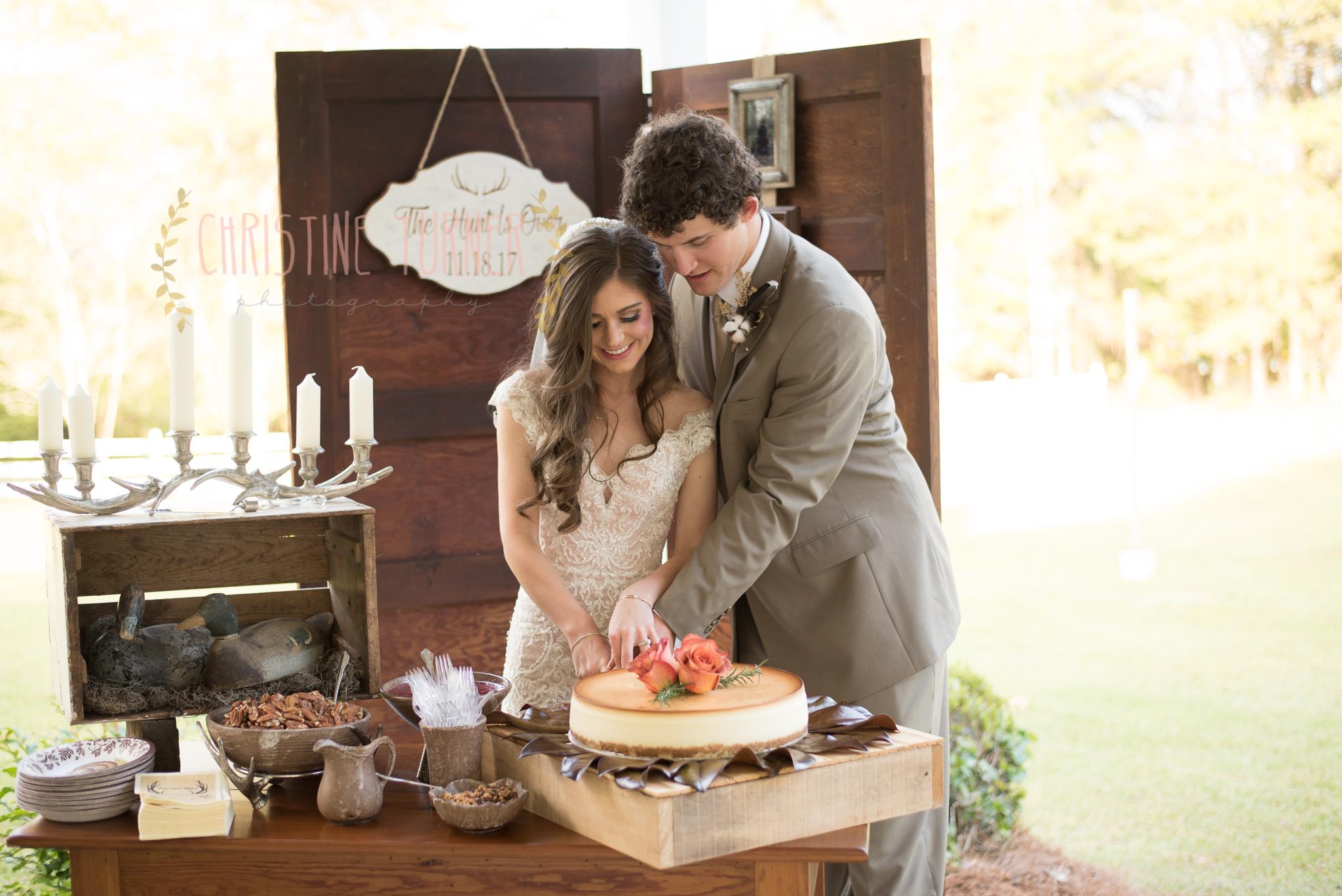 Gill Wedding (414 of 498)