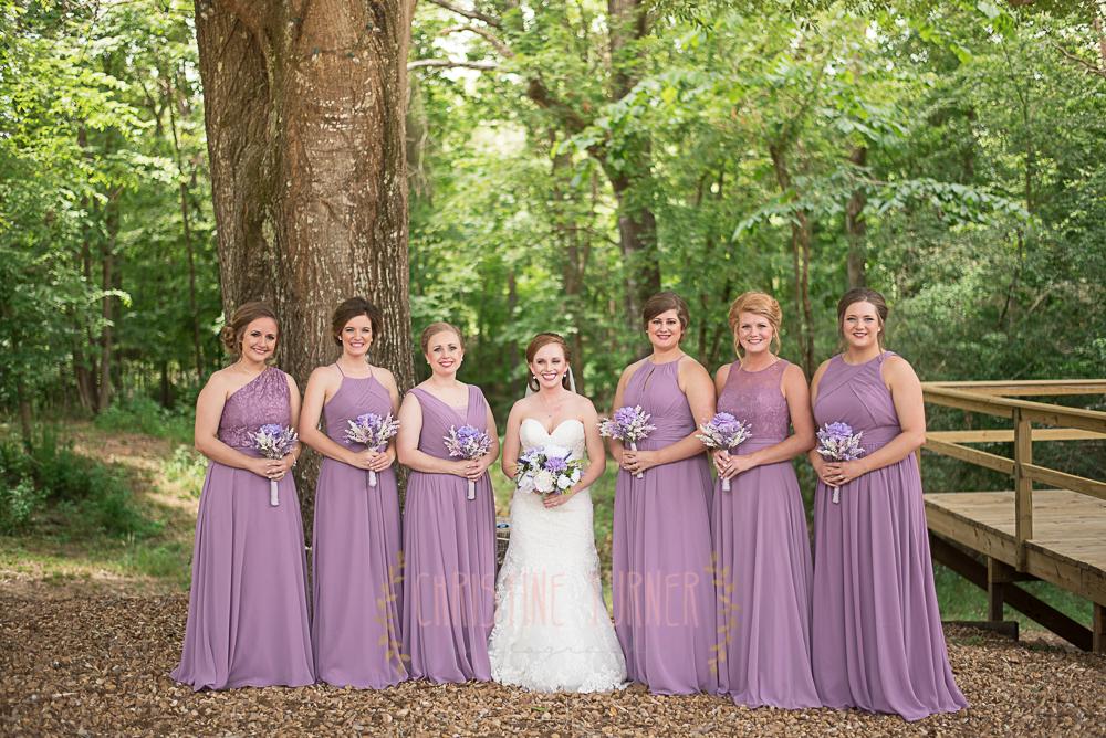 Swaney Wedding (174 of 248)